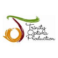 Trinity Optima Production
