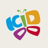 Penerbit Kiddo