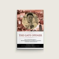 The Gate Opener