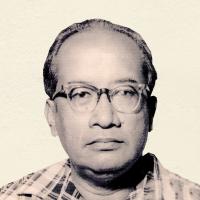 Muhamad Radjab