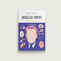 Seri Pemikiran: Merleau-Ponty dan Kebertubuhan Manusia