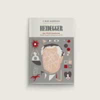 Seri Pemikiran: Heidegger dan Mistik Keseharian