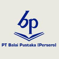 Penerbit Balai Pustaka