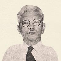 Nur Sutan Iskandar