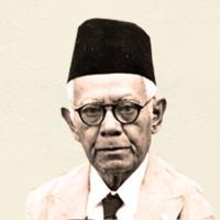 Abdoel Moeis