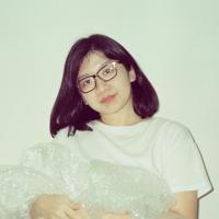 Katrine Gabby Kusuma