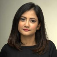 Aprilia Rahmadani