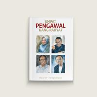 Empat Pengawal Uang Rakyat