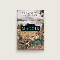 Drama Mangir