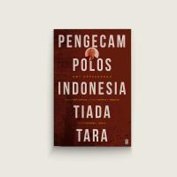 Pengecam Polos Indonesia Tiada Tara