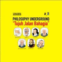 Philosophy Underground