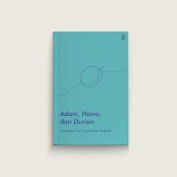 Adam, Hawa, dan Durian