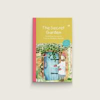 Abridged Classic Series: The Secret Garden