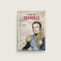 Seri Tempo: Jalan Pos Daendels