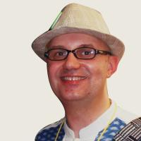 Olivier Johannes Raap