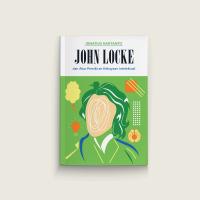 John Locke dan Akar Pemikiran Kekayaan Intelektual