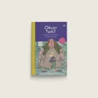 Abridged Classic Series: Oliver Twist