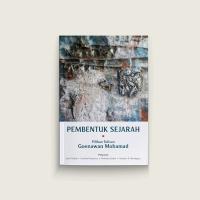 Pembentuk Sejarah, Pilihan Tulisan Goenawan Muhamad