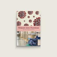 Wabah dan Pandemi