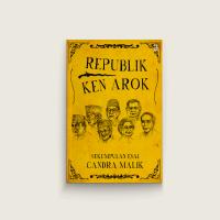 Republik Ken Arok