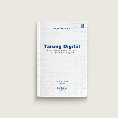Tarung Digital