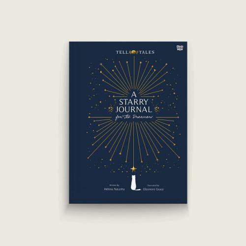 A Starry Journal