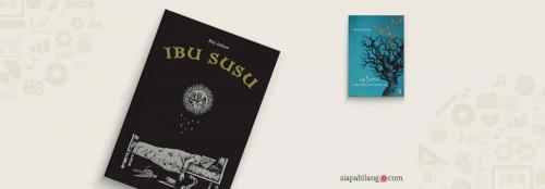 CONTOH-HEADER-PENULIS-BUKU-BANYAK---Rio-Johan