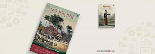 CONTOH-HEADER-PENULIS-BUKU-BANYAK---Ong-Hok-Ham