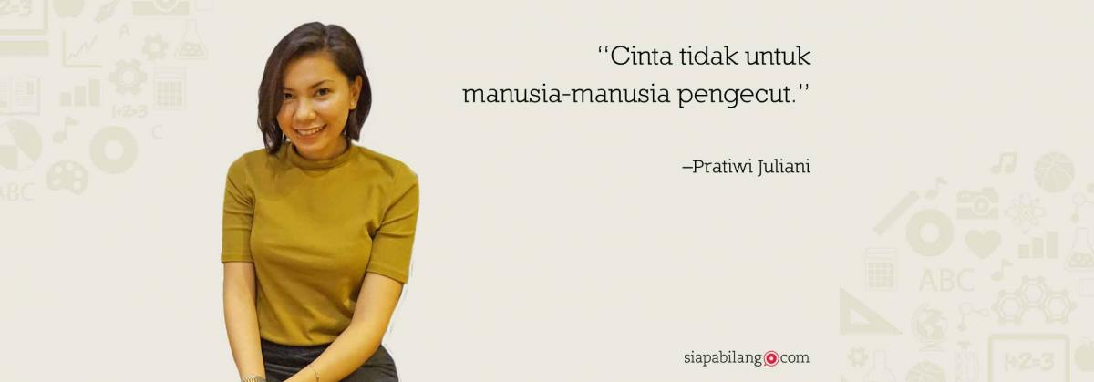 Pratiwi-Juliani--Dear-Jane
