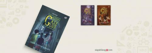 Rizal-Iwan-Creepy-Case-Club
