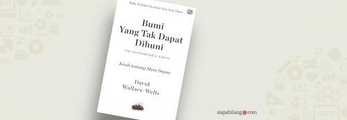 Header David Wallace Wells