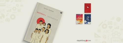 CONTOH HEADER PENULIS BUKU BANYAK - Kang Mamani copy