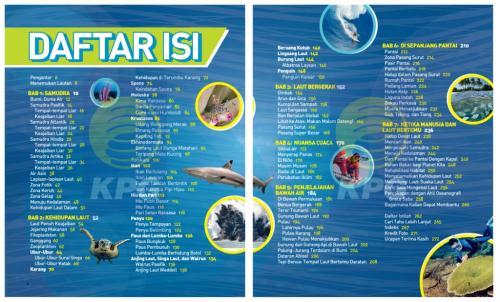Cover Photo icip-Icip Buku Nat Geo Lautpedia