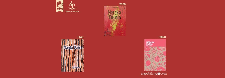 Header Penulis Nur Sutan Iskandar