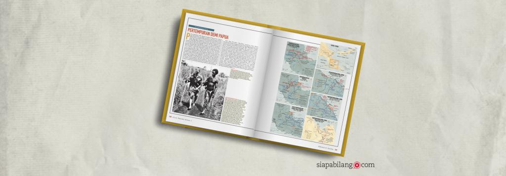 Header Atlas Perang Dunia II