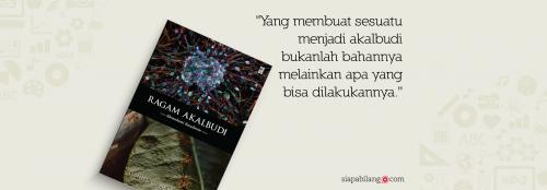 Ragam Akalbudi header penulis