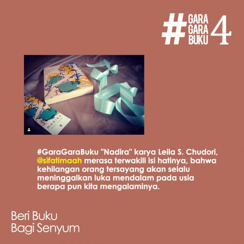 garabuku4-sifatimaah