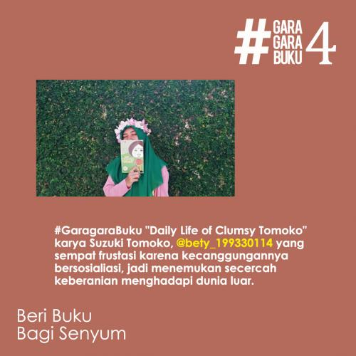 garabuku4-bety_1993
