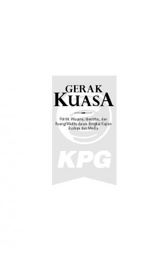 Gerak Kuasa_Page_01