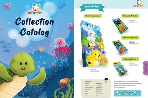 Cover E-Katalog Oopredoo