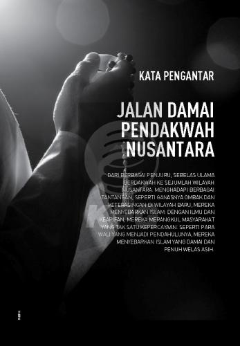 Tempo Wali Nusantara_Page_07