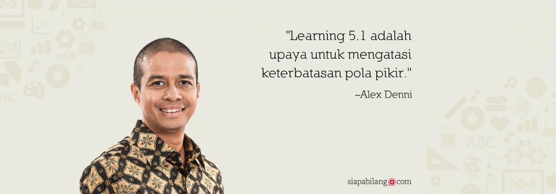 Header Buku Learning 5 1