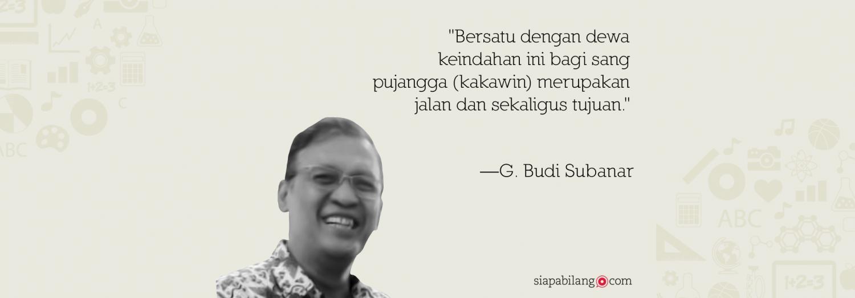 Header Buku Sraddha-Jalan Mulia: Jalan Sunyi Jawa Kuno
