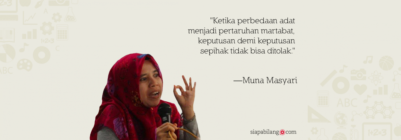 Header Buku Damar Kambang, Sebuah Novel