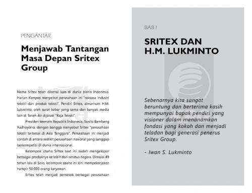 Cover Photo Icip-Icip Buku Iwan S. Lukminto: Inovasi Tanpa Henti Untuk Indonesiaku