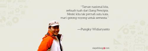 taman nasional indonesia 3