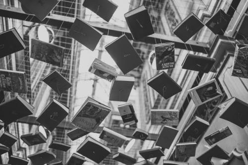 """Buku """"The Power of Habit"""": 3 Konsep Utama dan Pola Mengubah Kebiasaan"""
