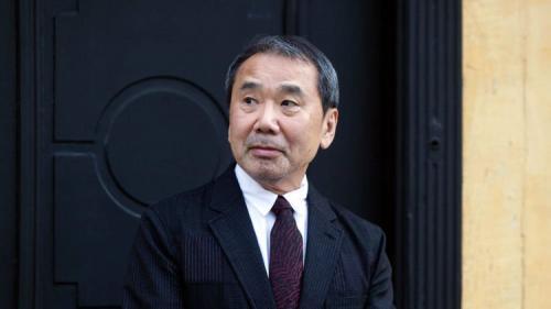 10 Novel Haruki Murakami yang Wajib Dibaca Pecinta Novel Sejati