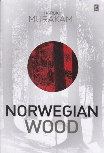 Norwegian Wood: Kisah antara Realita dan Fiksi