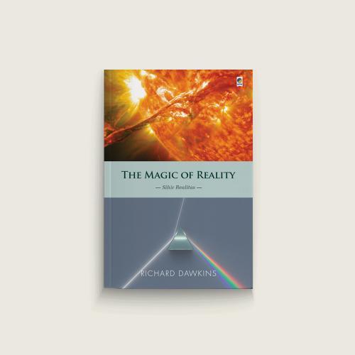 The Magic of Reality (Versi Textbook)
